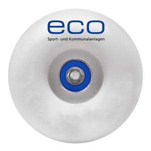eco_wheel