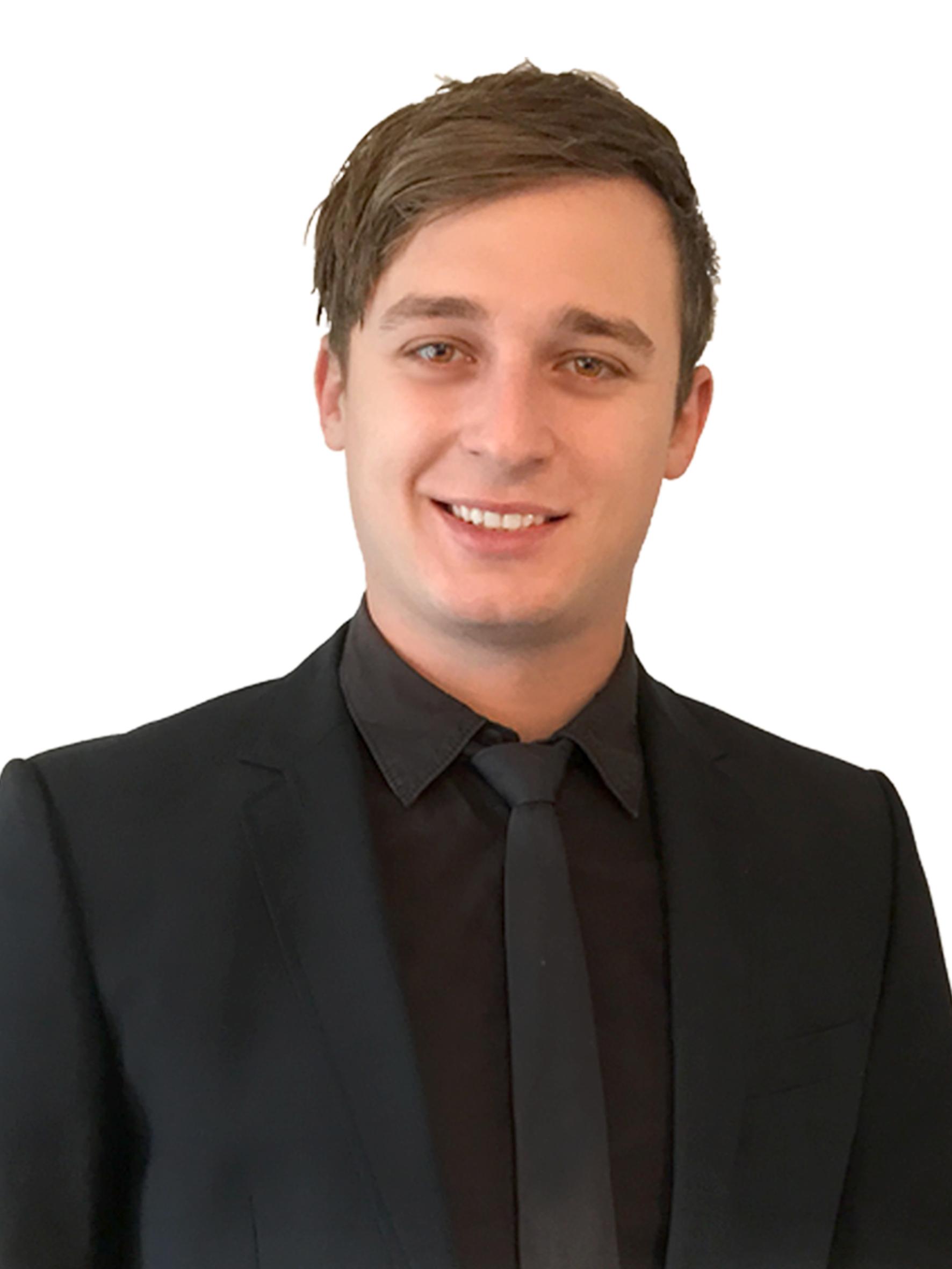 Ing. Mathias Wegscheider