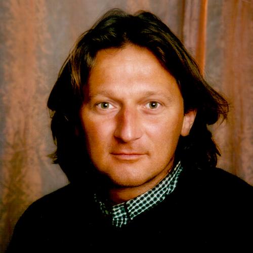Michael Wegscheider